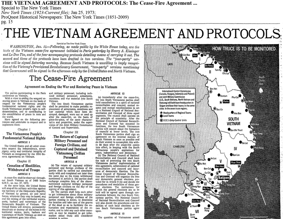 vietnam war effect on america essay Read this american history research paper and over 88,000 other research documents what effects did the vietnam war have on american society what effects did the vietnam war have on american society the vietnam war had a profound effect on american society.